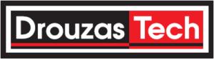 logo drouzastech